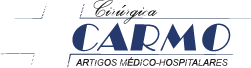 Cirúrgica Carmo